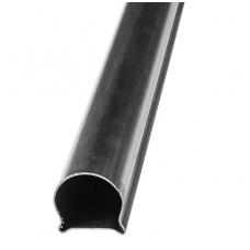 30.022 54x54 / L3000 1,5 mm