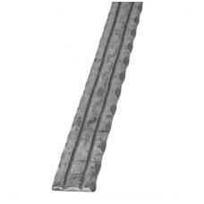 30.113 40x5 / L3000