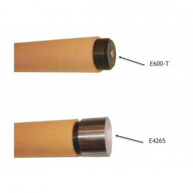 E4265 FI: 45 2