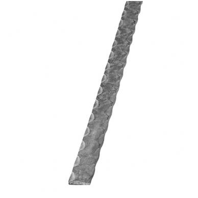 30.100 20x5 / L3000