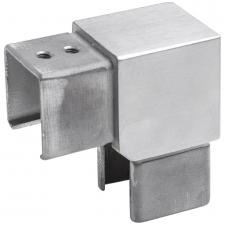 N52.1001.4XS  H30mm/40x40/1,5
