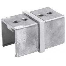 N52.1003.4XS H6/40x40/1,5