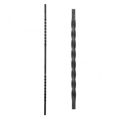 Strypelis 21.011 12x12 / H950