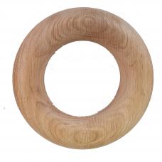 Žiedas mediniam porankiui Ąžuolas 200x46 mm